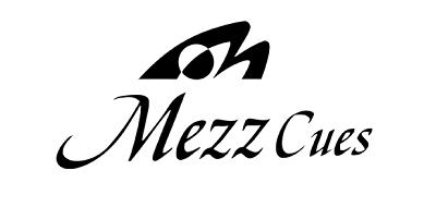 Mezz是什么牌子_美兹品牌怎么样?