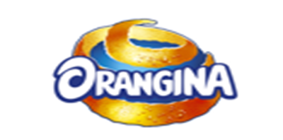 法奇那/Orangina