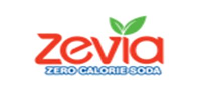 泽维/Zevia