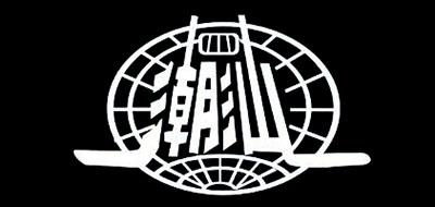 鱼露十大品牌排名NO.3