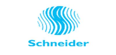 Schneider是什么牌子_施耐德品牌怎么样?