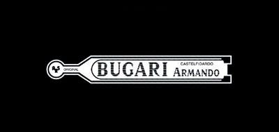 ArmandoBugari