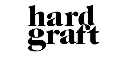hardgraft是什么牌子_hardgraft品牌怎么样?