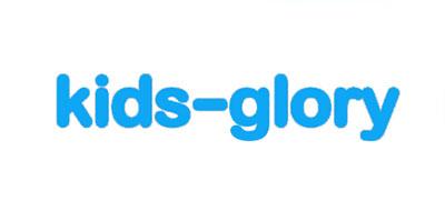 凯歌瑞/Kids-glory