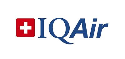 IQAir是什么牌子_爱客品牌怎么样?