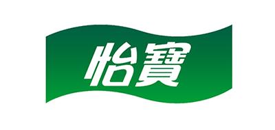 怡宝/Cestbon