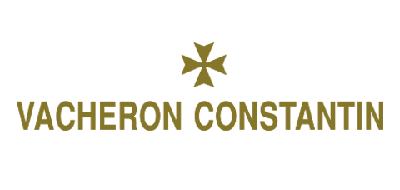 江诗丹顿/VacheronConstantin