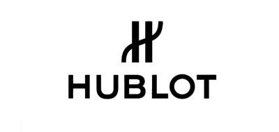 宇舶/HUBLOT