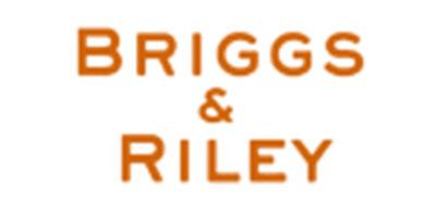 Briggs & Riley是什么牌子_Briggs & Riley品牌怎么样?