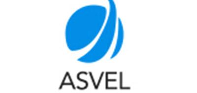ASVEL是什么牌子_阿斯倍鹭品牌怎么样?