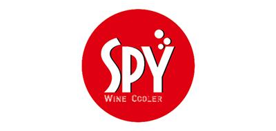 SpyWineCooler是什么牌子_SpyWineCooler品牌怎么样?