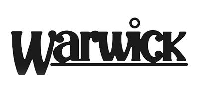 握威/Warwick