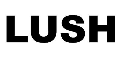 Lush是什么牌子_岚舒品牌怎么样?