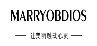 marryobidos