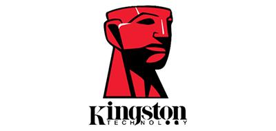 KINGSTON是什么牌子_金士顿品牌怎么样?