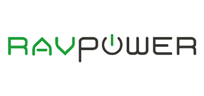 睿能宝/RAVPower