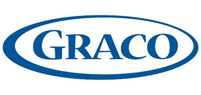葛莱/GRACO