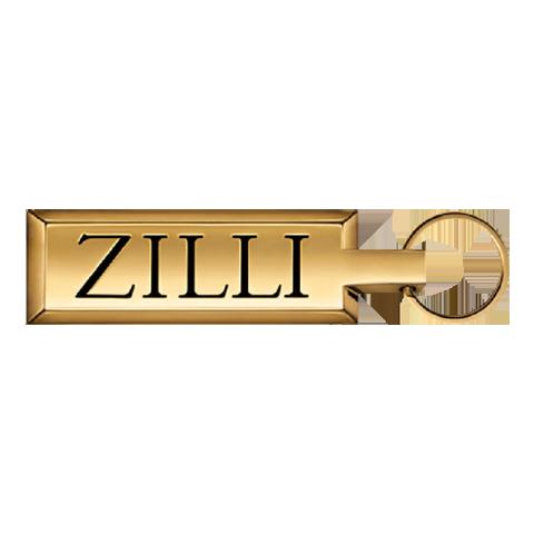 Zilli是什么牌子_Zilli品牌怎么样?