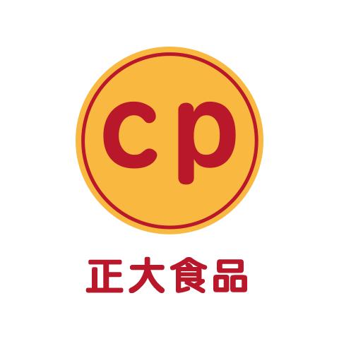 土鸡蛋十大品牌排名NO.1