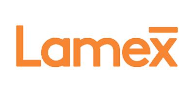 Lamex是什么牌子_美时品牌怎么样?