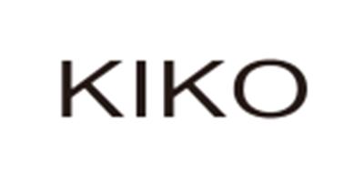 KIKO是什么牌子_KIKO品牌怎么样?