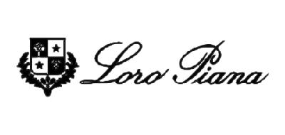 LoroPiana是什么牌子_诺悠翩雅品牌怎么样?