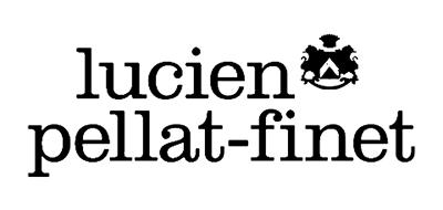 LucienPellat-Finet是什么牌子_LucienPellat-Finet品牌怎么样?