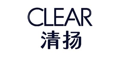 CLEAR是什么牌子_清扬品牌怎么样?