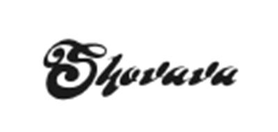 Shovava是什么牌子_Shovava品牌怎么样?