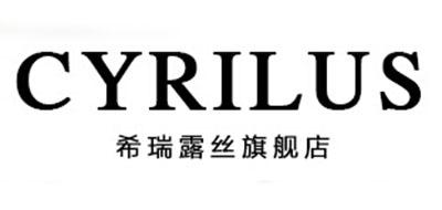 希瑞露丝/cyrilus