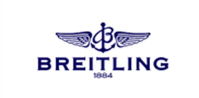 百年灵/Breitling