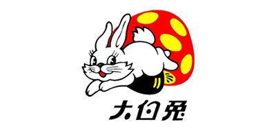 零食十大品牌排名NO.10