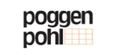 博德宝/Poggenpohl