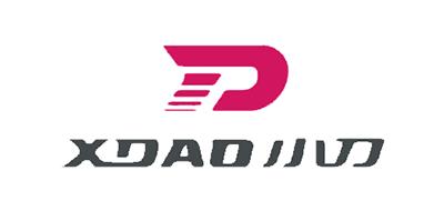 XDAO是什么牌子_小刀品牌怎么样?