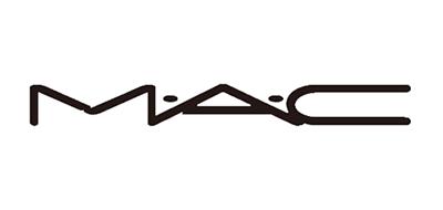 魅可/M.A.C