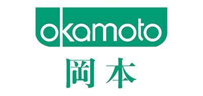 OKAMOTO是什么牌子_冈本品牌怎么样?