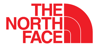 北面/THE NORTH FACElogo