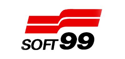 速特99/SOFT99