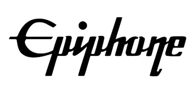 Epiphone是什么牌子_依披风品牌怎么样?