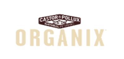 Organix是什么牌子_欧奇斯品牌怎么样?