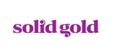 SOLID GOLD是什么牌子_素力高品牌怎么样?