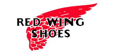 工装鞋十大品牌排名NO.6