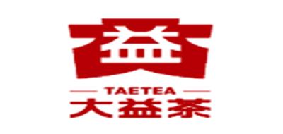 茶业十大品牌排名NO.5
