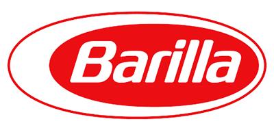 Barilla是什么牌子_百味来品牌怎么样?