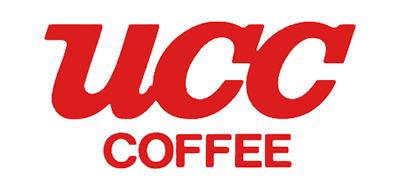 悠诗诗/UCC