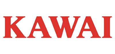 卡瓦依/KAWAI