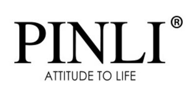 PINLI是什么牌子_品立品牌怎么样?