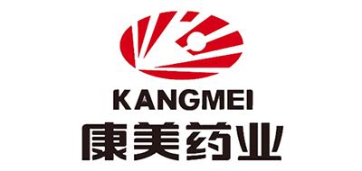 康美/KANGMEI