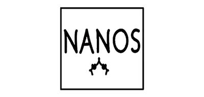 Nanos是什么牌子_Nanos品牌怎么样?