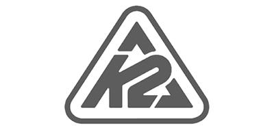 K2是什么牌子_K2品牌怎么样?
